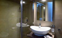 Bagno-suite-in-centro-vieste