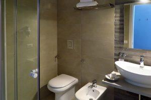 bagno2-in-centro-vieste