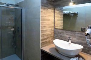 bagno3-in-centro-vieste