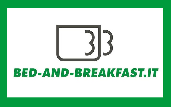 logo B&B.it